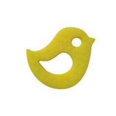 Little Birdie Yellow