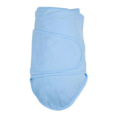 Miracle Blanket Blue