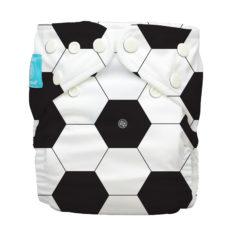 CB OS Nappy Soccer