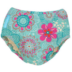 CB Swim Nappy Floriana